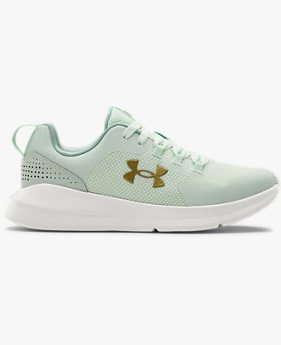 Women's UA Essential Sportstyle Shoes